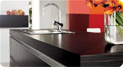 Kitchen Bench Repairs Auckland by Kitchen Benchtops In Auckland Laminate Kitchen Benchtops