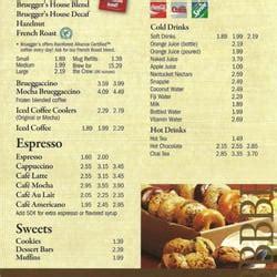 seven ls menu atlanta ga bruegger s bagels closed 15 photos bagels atlanta