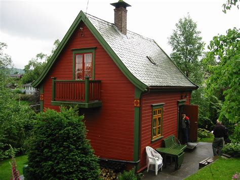 Images Summer Cottage Plans by Small Summer Cabin In