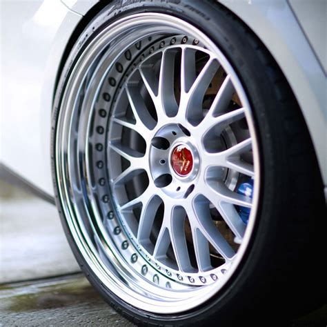 work  xx step rim  piece wheels driftworkscom