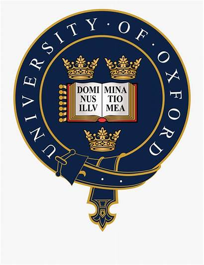 Oxford University Clipart Crest Library Clip