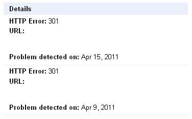 Google Sitemaps Ask For Clean Urls  The Beginner Seo