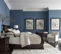 Bedroom Design Blue by The 25 Best Ideas About Dark Furniture Bedroom On Pinterest Dark Furniture