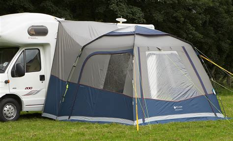 Outdoor Revolution Movelite Xl Driveaway Awning For Sale