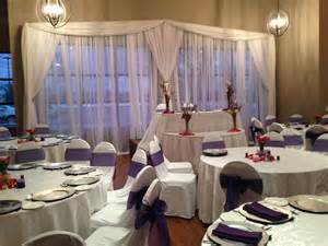 small wedding venues banquet for small wedding venues