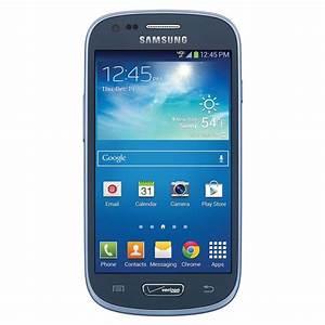 Samsung Galaxy S Wifi 40 Bedienungsanleitung