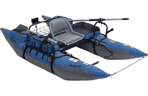 Cabela S Fishing Boat Seats by 4 Boat Types For 4 Different Kinds Of Anglers