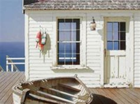 Small Barns To Live In by 1000 Images About Small Homes And Sheds To Live In On