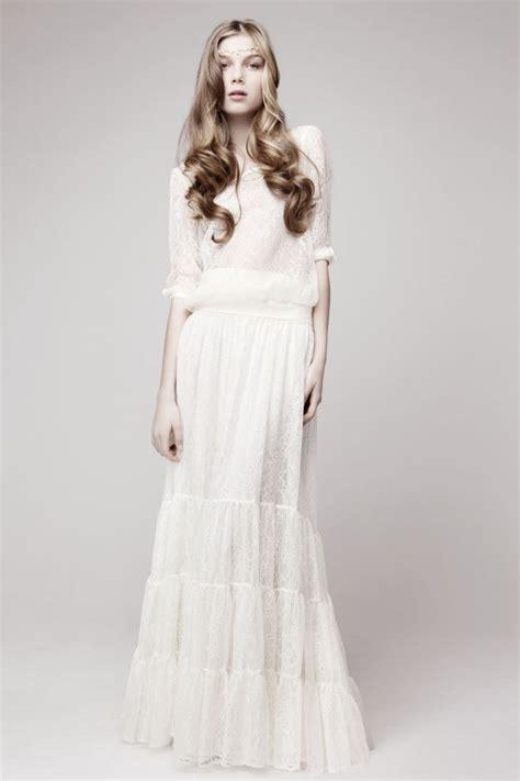 Stunning Otaduy Bridal Gowns Onewed