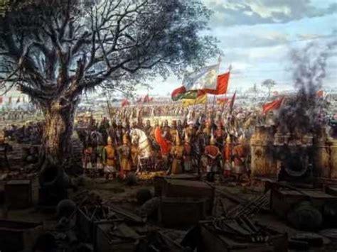 caduta impero ottomano 1453 la caduta di un impero secolare