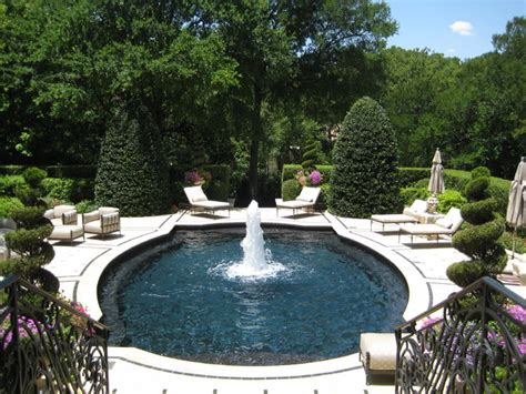outdoor living abington ma houzz pool landscaping shrubs
