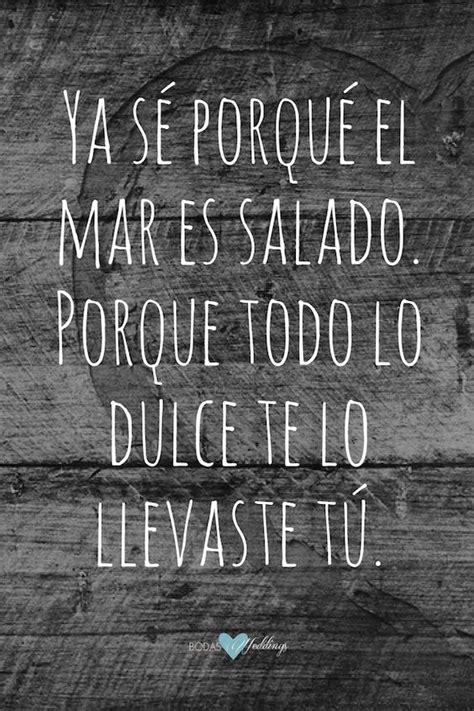Las Frases de Amor mas Lindas para Enamorar ¡A Soñar un Poco!