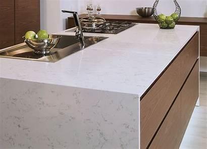 Quartz Countertops Msi Natural Premium Msisurfaces Contemporary