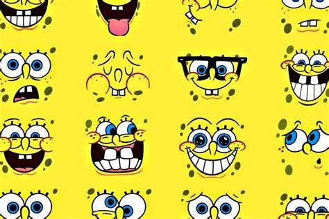 Spongebob Squarepants Wallpaper ·① Wallpapertag