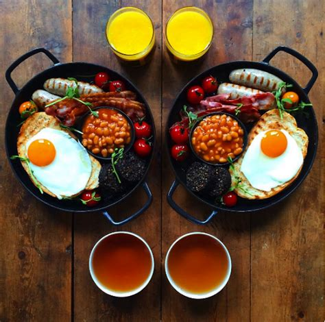 #symmetrybreakfast From Foodporn Instagram To A Book Deal. Drawing Ideas Mark Baskinger. Backyard Ideas Cheap. Bar Ideas For Party. Trade Show Display Ideas Jewelry. Creative Ideas Using Paper. Bar Ideas Cheap. Small Venture Ideas. Decorating Ideas Neutral Living Room