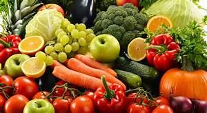 Obst Und Gemüse Aufbewahrung : so h lt sich obst l nger frisch richtig lagern vitamine schonen ratgeber magazin tipps von ~ Whattoseeinmadrid.com Haus und Dekorationen