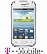 Hulp en ondersteuning voor producten Samsung Service