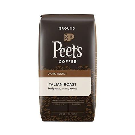 These are their unique offerings for 2021 and are full of features perfect for all espresso fanatics. 9 Best Espresso Coffee Brands in 2019 - Top Coffee Beans ...