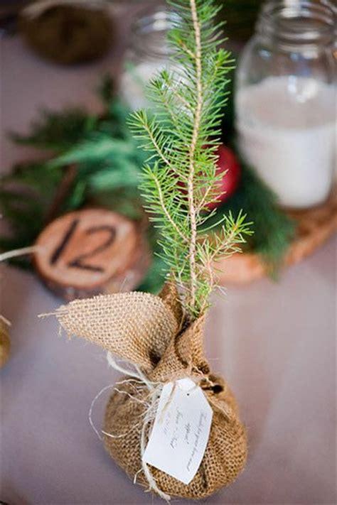 17 Best Ideas About Christmas Wedding On Pinterest