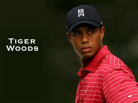 Tiger's roar, the possible secrets of Woods's success by ...