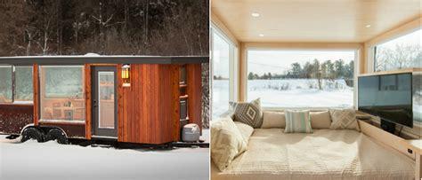 caravane chambre cabane design caravane accueil design et mobilier