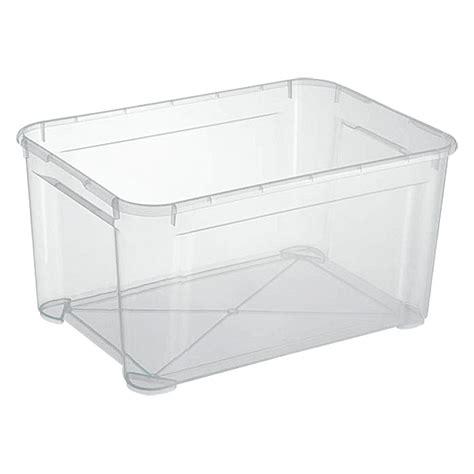 Regalux Clear Box L Aktion Bei Bauhaus, Angebot Kalenderwoche