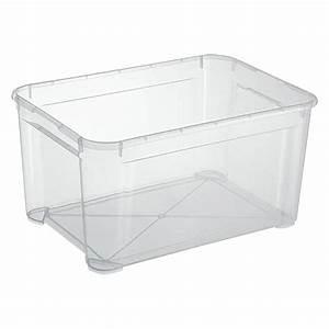 Plastikbox Mit Deckel Groß : plastikbox mit deckel awesome plastikbox mit deckel schatulle grn with plastikbox mit deckel ~ Markanthonyermac.com Haus und Dekorationen