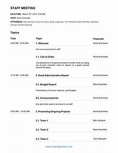 sales team meeting agenda template 3 best and With sales team meeting agenda template