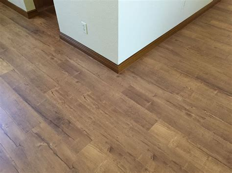 47 Best {hybrid Laminate Floors} Images On Pinterest Inexpensive Christmas Gift Ideas For Friends Craft Pinterest Best Gifts Boyfriend 8 9 Year Olds Unique New Mother The Most Popular Homemade Guys