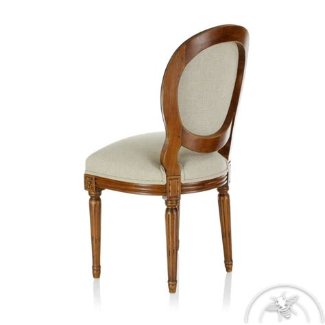 chaise louis xvi moderne 28 images 17 best ideas about chaise medaillon on fauteuil