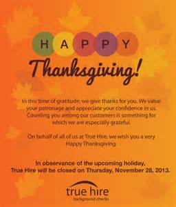 thanksgiving quotes for employees quotesgram