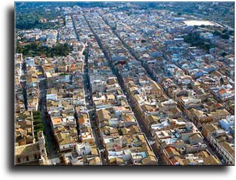 canicattini bagni town of canicattini bagni