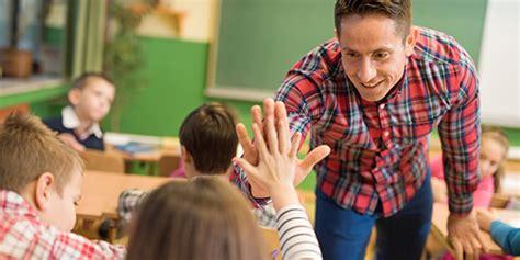 teacher    bipolar disorder