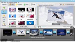 Musique Youtube Gratuit : comment faire un diaporama photo avec musique tape par tape youtube ~ Medecine-chirurgie-esthetiques.com Avis de Voitures