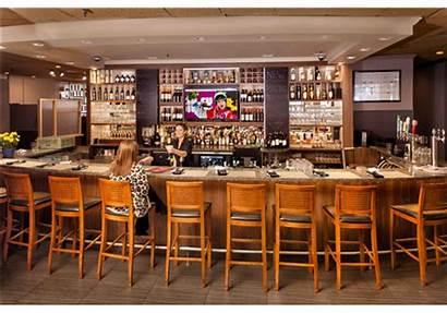 Restaurant Bar Hothouse Toronto Lawrence St Bookenda