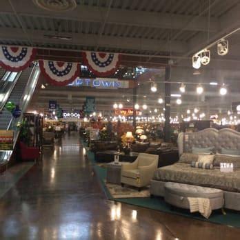 furniture denver co american furniture warehouse 12 photos 68 reviews American