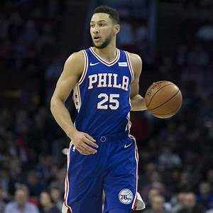 Ben Simmons Sets Rookie Record for Single-Game Free-Throw ...