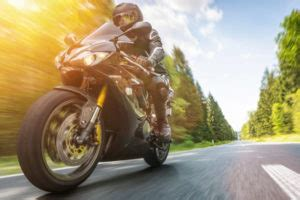 Motorcycle Attorney Orange County by Orange County Motorcycle Attorney Rizio Lipinsky