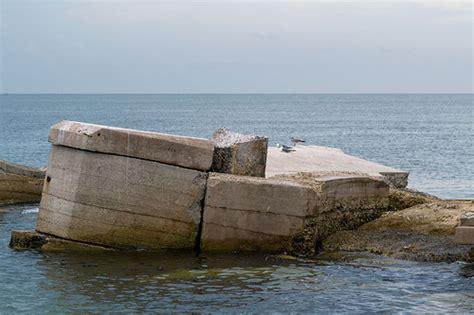 Fort Desoto Boat R by Egmont Key Ruins Flickr Photo