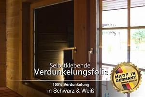 Sichtschutz Dachfenster Ohne Bohren : die sichtschutzfolie mit verdunkelnden sonnenschutz ifoha ~ Bigdaddyawards.com Haus und Dekorationen
