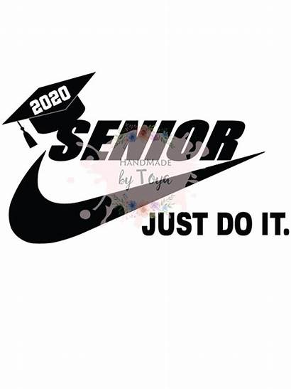 Svg Senior Dxf