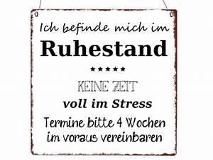 Entspannt In Die Rente : spruch rente ruhestand spruche wohndesign ~ Lizthompson.info Haus und Dekorationen