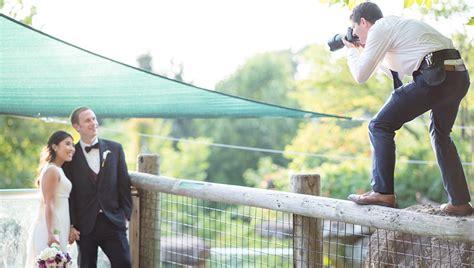 survive  slow season   wedding photographer