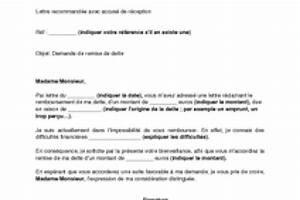 Non Dénonciation Conducteur : lettre pour remise gracieuse amende carte cadeau itune iphone ~ Medecine-chirurgie-esthetiques.com Avis de Voitures