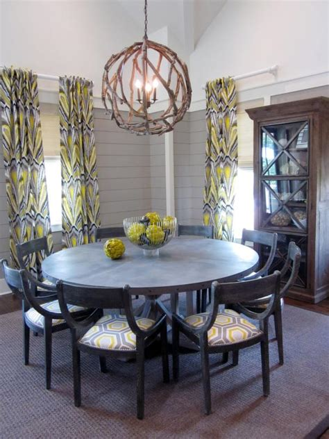 transitional chandeliers for dining room photo page hgtv
