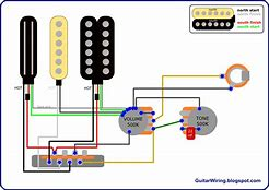 Images for tokai les paul wiring diagram hotcodediscountcoupon9 hd wallpapers tokai les paul wiring diagram asfbconference2016 Gallery