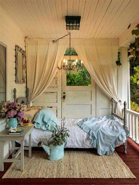 home decorators collection promo code wild country fine arts