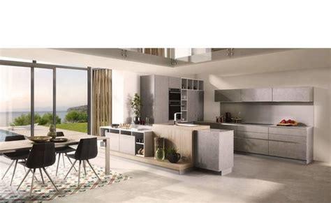avis cuisine alno recherche idées pour aménager notre sejour salon de 25m2