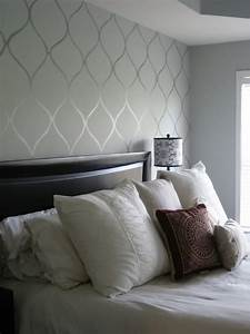 Best bedroom wallpaper ideas on tree