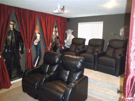 phils diy home theater pics home theater forum